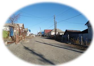 Получения ТУ до сдачи объекта в Тарханская улица электроснабжение в мурино